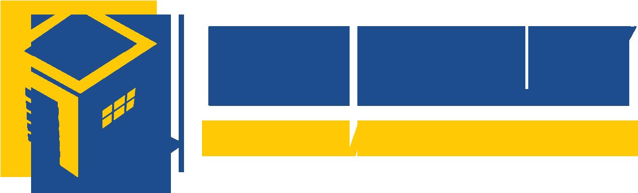 Family Storage Space – Port St. Lucie's #1 Self Storage Facility Logo